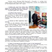 intervju_tr.pdf